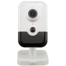 Camera cube Wifi 2MP đàm thoại 2 chiều Hdparagon HDS-2421IRAW