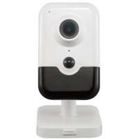 Camera IP h265+ (mới) HDParagon model HDS-2423IRPW