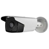 Camera IP quan sát HDParagon 6M HDS-2563IRA