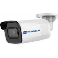 Camera quan sát TVI HDParagon 2M HDS-1885DTVI-IRS có tích hợp Micro ghi âm thanh