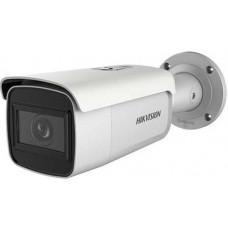 "Camera 8MP (4K) 1/2.5"" Progressive Scan CMOS  Hdparagon HDS-2683IRAZ"
