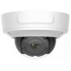 "Camera 4MP 1/3"" Progressive Scan CMOS  Hdparagon HDS-2743IRAZ"