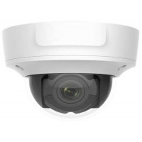 Camera 8MP (4K) 1/2.5 Progressive Scan HDParagon HDS-2783IRAZ
