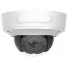 "Camera 8MP (4K) 1/2.5"" Progressive Scan CMOS  Hdparagon HDS-2783IRAZ"