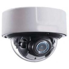 Camera IP Dome ngoài trời HDParagon HDS-5185G0-IRAZ3