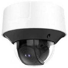 Camera IP Dome gắn kho lạnh HDParagon HDS-5526G1-IRAHZ6