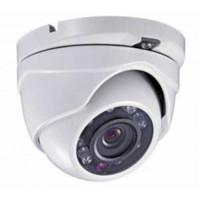 Camera quan sát TVI HDParagon 2M HDS-5885DTVI-IRMS có tích hợp Micro ghi âm thanh