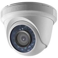 Camera 2MP TVI HDParagon HDS-5885DTVI-IRQC