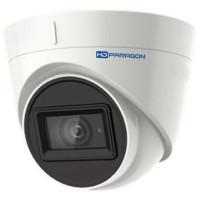 Camera HD TVI 4 trong 1 Starlight hiệu HDParagon model HDS-5887STVI-IR3F