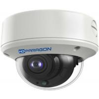 Camera HD TVI 4 trong 1 Starlight hiệu HDParagon model HDS-5887STVI-IRZ3F