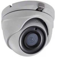 Camera quan sát TVI HDParagon 5M HDS-5897DTVI-IRMS có tích hợp Micro ghi âm thanh