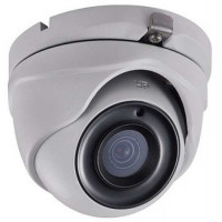 Camera quan sát TVI HDParagon 5M HDS-5897DTVI-IRQ