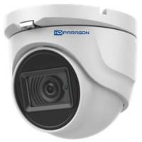 Camera quan sát TVI HDParagon 5M HDS-5897STVI-IRF