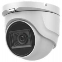 Camera 8.3 megapixel (4 trong 1) hiệu HDParagon model HDS-5899TVI-IR3F
