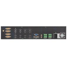 Bộ giải mã tín hiệu camera IP xuất ra màn hình hiệu HDParagon model HDS-6916UDI