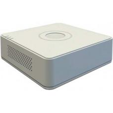 Đầu ghi hybrid TVI HD 1080p lite (thế hệ turbo 3.0) HDParagon 4 kênh HDS-7104QTVI-HDMI/N