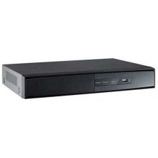 Đầu Ghi Tvi Hd1080P Lite H.265 Pro+ (Thế Hệ Turbo 4.0) hiệu Hdparagon HDS-7216QTVI-HDMI/K