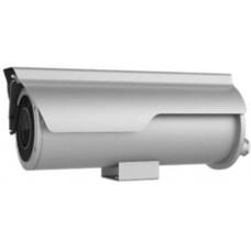 Camera chống gây cháy nổ Up to 2 megapixel high resolution HDParagon HDS-AC6626B-IAHZ