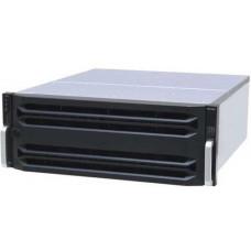 Bộ lưu trữ mở rộng HDParagon HDS-AJ7824S-CVR