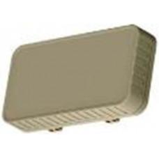 Máy đo tốc độ phương tiện tham gia giao thông hiệu HDParagon model HDS-CSR-IM