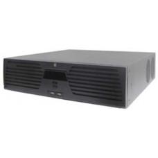 Bộ giải mã tín hiệu video camera HDParagon HDS-D6904UDI