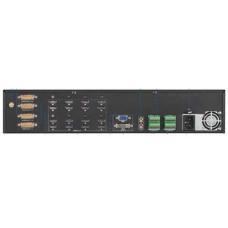 Bộ giải mã tín hiệu video camera HDParagon HDS-D6916UDI