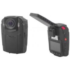 Camera di dộng wifi/3G/4G/GPS hiệu HDParagon model HDS-MH2311/32G/GLE