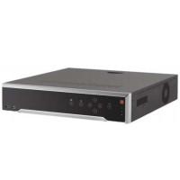 Đầu ghi IP Hdparagon HDS-N7732I-4K-24P
