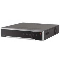 Đầu ghi IP Hdparagon 32 kênh HDS-N7732I-4K-PE