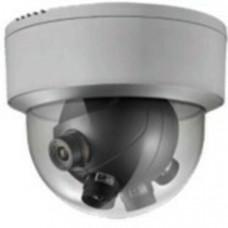 Camera IP 8MP xem toàn cảnh 1800   hiệu HDParagon model HDS-PA6924-IRA