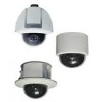 Camera SpeedDome quan sát TVI HDParagon 2M HDS-PT5225TVI-DN