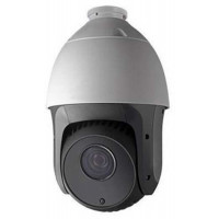 Camera speed Dome IP 2MP Zoom 15X HDParagon HDS-PT7215IR-A/D