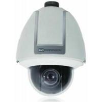 Camera SpeedDome quan sát TVI HDParagon 2M HDS-PT7215TVI-IR