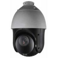 Camera SpeedDome quan sát TVI HDParagon 2M HDS-PT7225TVI-IRA