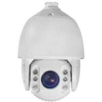 Camera Speeddome IP quan sát Hdparagon 2M HDS-PT7232IR-A-H