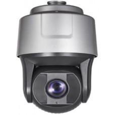 Camera chuyên dụng DarkfighterX với cảm biến kép cho hình ảnh ban đêm sáng đẹp đầy màu sắc  hiệu HDParagon model HDS-PT8225IR-AX
