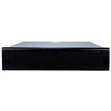 Hệ thống ổ cứng lưu trữ chuyên dụng , tích hợp NAS/IP-SAN HDParagon HDS-S1016R/E