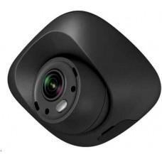 Camera HDTVI chuyên dụng trên xe HDPARAGON HDS-VC112T-ITS