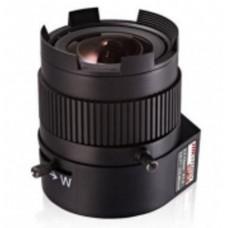 Ống kính cho Camera IP Megapixel , Auto Iris HDParagon HDS-VF0550D-MCS
