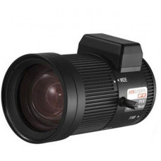Ống kính cho Camera IP Megapixel , Auto Iris HDParagon HDS-VF0840D-MCS