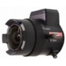 Ống kính cho Camera IP Megapixel , Auto Iris HDParagon HDS-VF2712D-MCS