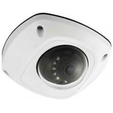 Camera IP chuyên dụng trên xe HDPARAGON HDS-XM6112IRP (1MP)