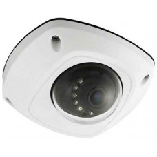Camera IP chuyên dụng trên xe HDPARAGON HDS-XM6122IRP (2MP)