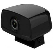 Camera IP chuyên dụng trên xe HDPARAGON HDS-XM6212IRP