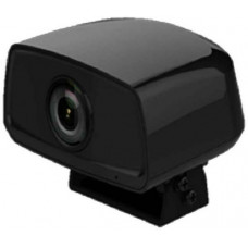 Camera IP chuyên dụng trên xe HDPARAGON HDS-XM6222IRP