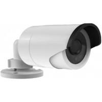 Camera HDParagon HDS-1882TVI-IRA (HD TVI 1M)