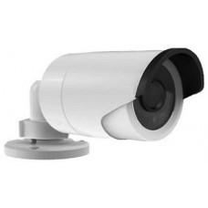 Camera HDParagon HDS-1885DTVI-IR (Vỏ sắt)