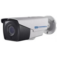 Camera HDPARAGON HDS-1887STVI-IRZ3 (HD-TVI 2M)