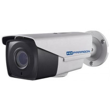 Camera HDParagon HDS-1887STVI-IRZ3E (HD TVI 2M)