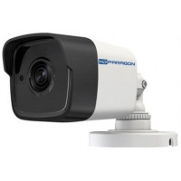 Camera HDParagon HDS-1895DTVI-IR (HD TVI 3M)